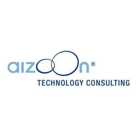 Aizoon